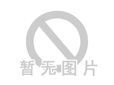 KS高温高压绞纱喷射Beplay体育软件